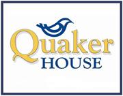 Quaker_House_Logo_180