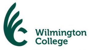 wilmington_college_logo