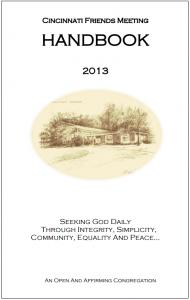 cfm-handbook-cover