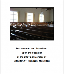 discernment-and-transition-cover