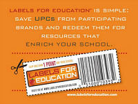 labels-for-education