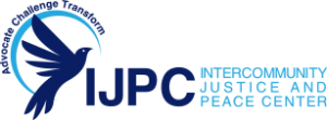 ijpc_logo_full