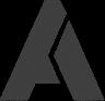 amos_logo_full